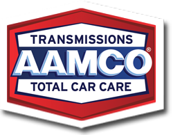 AAMCO Transmissions and Total Car Care - Tallahassee, FL